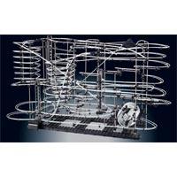 Spacerail曲速引擎/瘋狂雲霄飛車----等級9